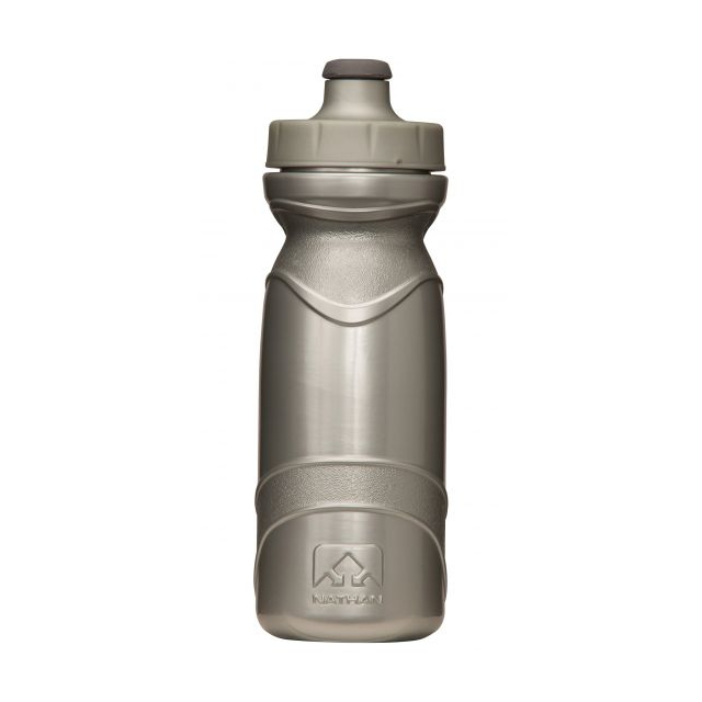 Nathan - Tru-Flex Bottle - 22oz/650mL