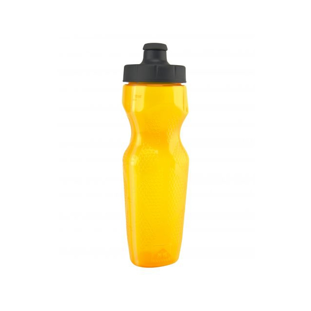 Nathan - VaporMax Bottle