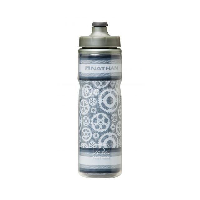 Nathan - FreeWheeler Bottle