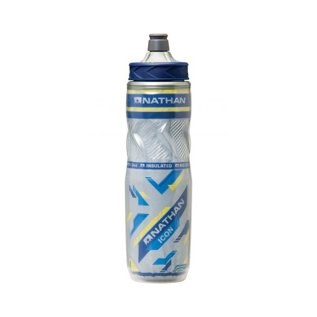 Nathan - Icon Bottle - 24oz