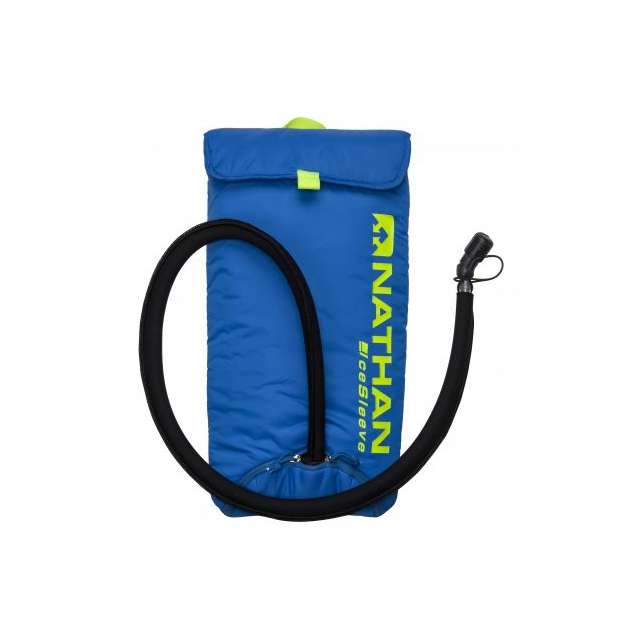 Nathan - IceSleeve Insulated Hydration Bladder Kit