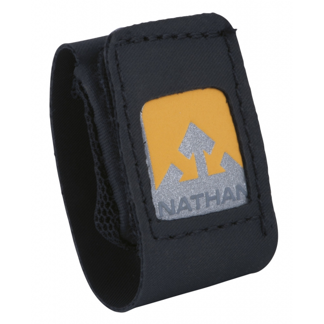 Nathan - Sensor Pocket