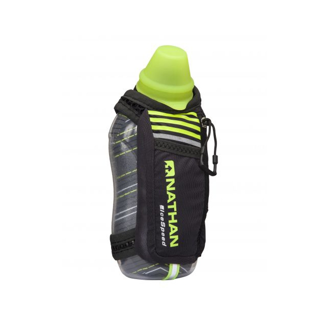 Nathan - IceSpeed Insulated 18 oz Handheld