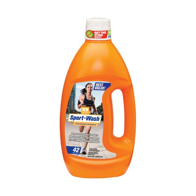 Nathan - Sport-Wash 42oz