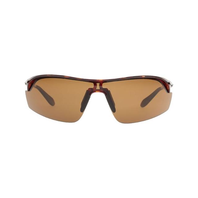 Native Eyewear - Native Nova Polarized Sunglasses