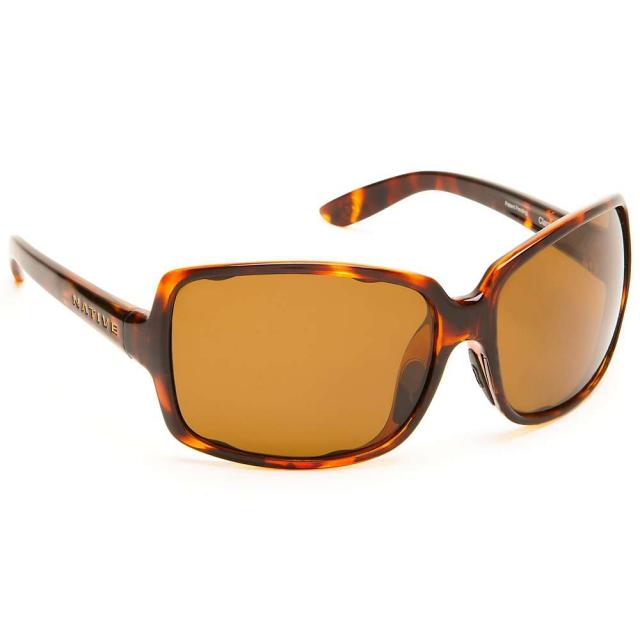 Native Eyewear - Clara Sunglasses