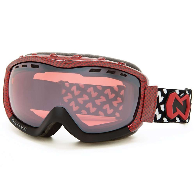 Native Eyewear - Kicker Goggles