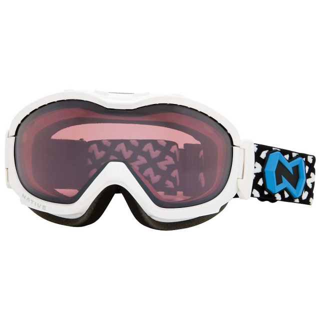 Native Eyewear - Boomer Goggles