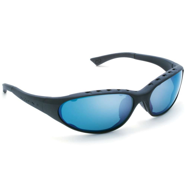 Native Eyewear - Attack Sunglasses