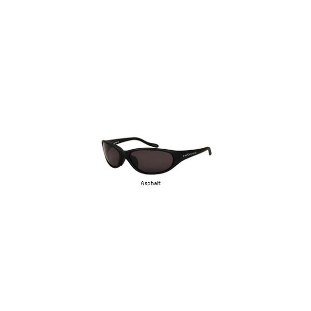 Native Eyewear - Ripp XP Polarized Sunglasses - Closeout
