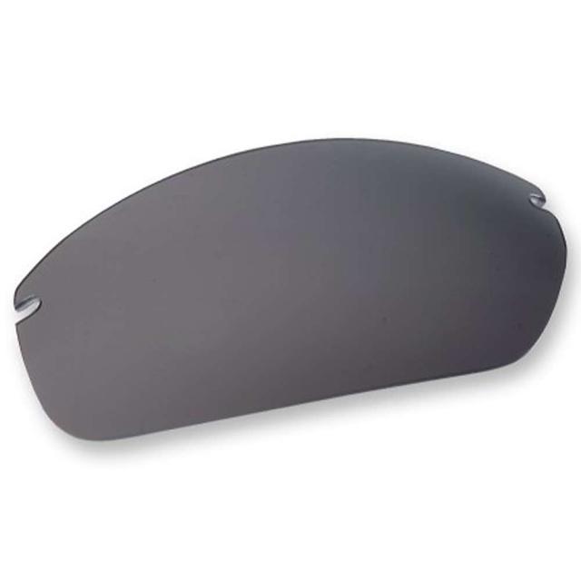 Native Eyewear - Nano 2 Lens Kit