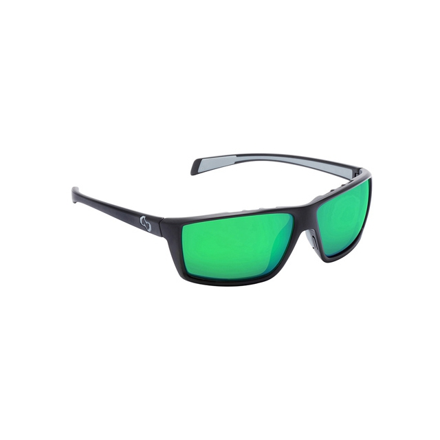 Native Eyewear - - Sidecar