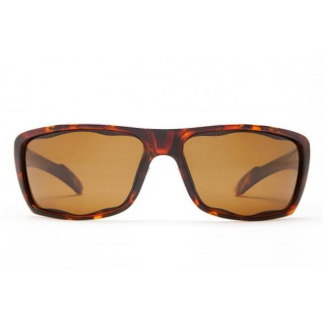 Native Eyewear - Wazee