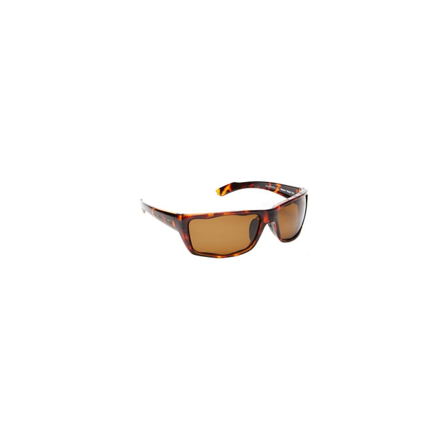 Native Eyewear - Wazee Polarized Sunglasses