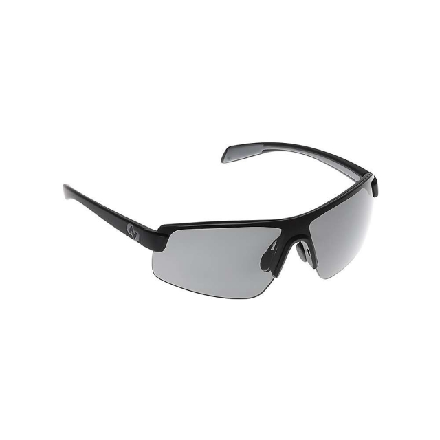 Native Eyewear - Lynx Polarized Sunglasses