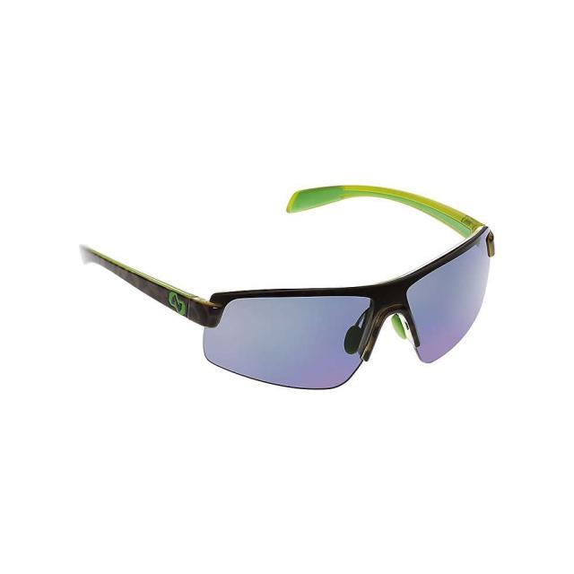 Native Eyewear - Lynx Polarized Sunglasses