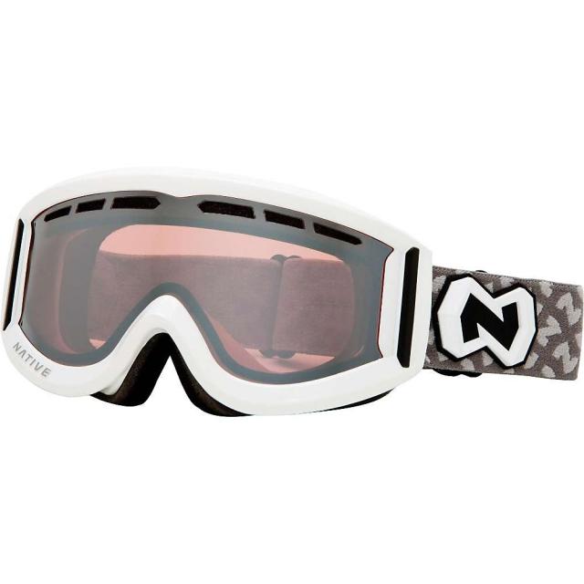 Native Eyewear - Riva Goggles