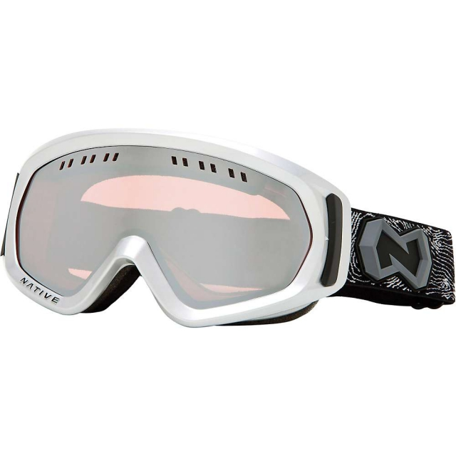 Native Eyewear - Pali Goggles