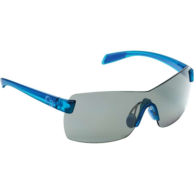Native Eyewear - Camas Polarized Sunglasses