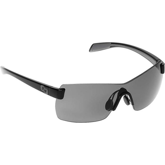 Native Eyewear - Camas Polarized Sunglasses