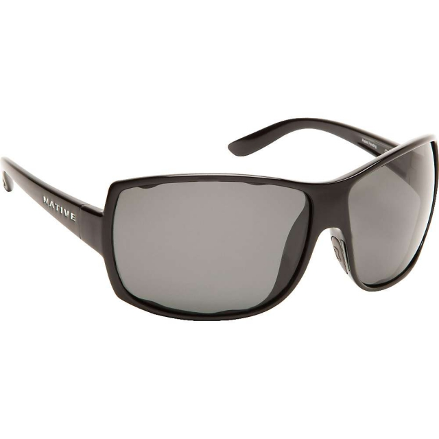 Native Eyewear - Chonga Polarized Sunglasses