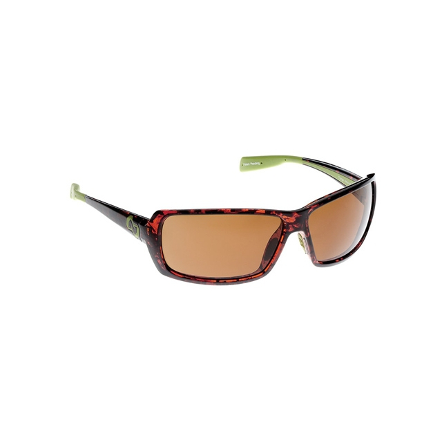 Native Eyewear - - Trango