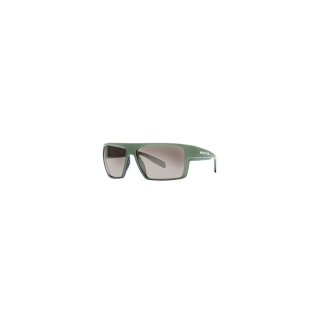 Native Eyewear - ELDO Reflex Polarized Sunglasses
