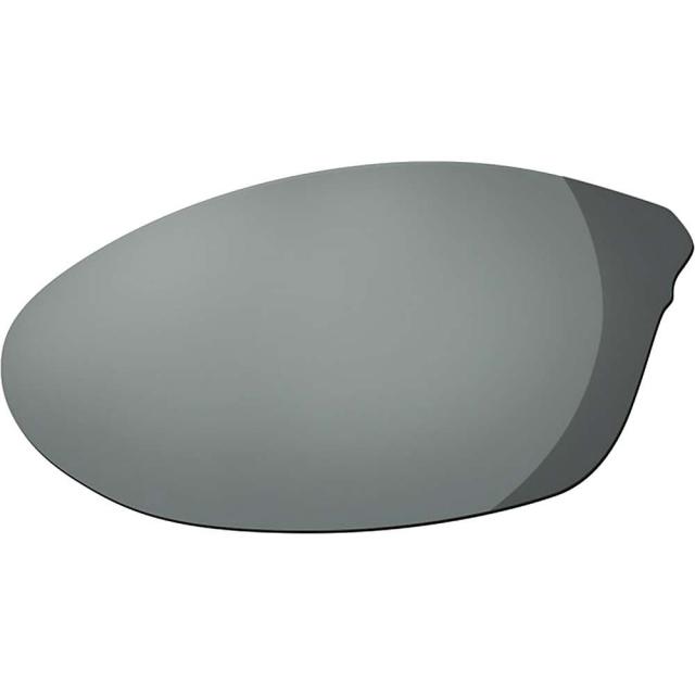 Native Eyewear - Linville Lens Kit