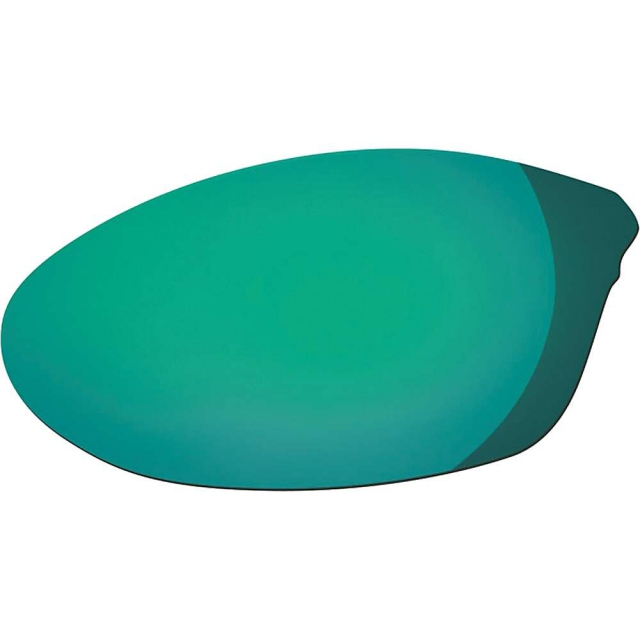 Native Eyewear - Hardtop Ultra Lens Kit
