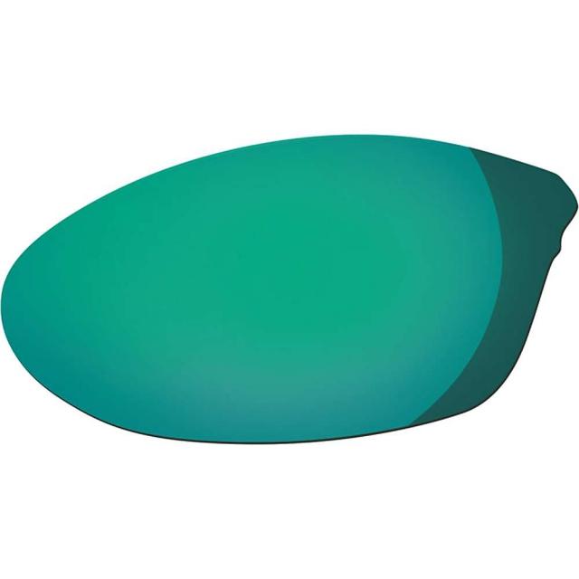 Native Eyewear - Hardtop Ultra XP Lens Kit
