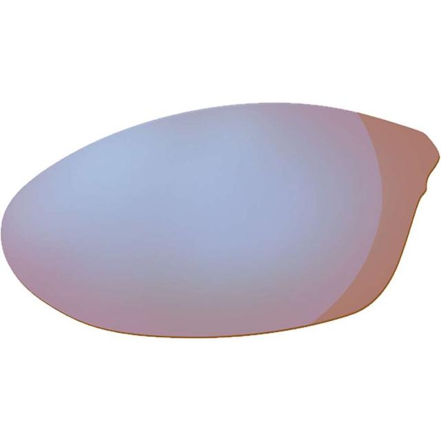 Native Eyewear - Eldo Lens Kit