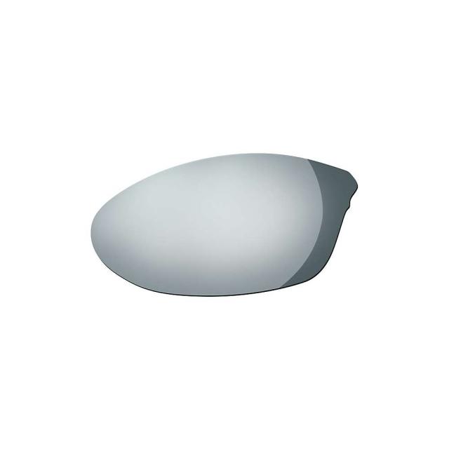 Native Eyewear - Crestone Lens Kit