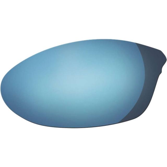 Native Eyewear - Ward Lens Kit