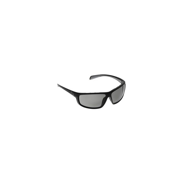 Native Eyewear - Bigfork Polarized Sunglasses