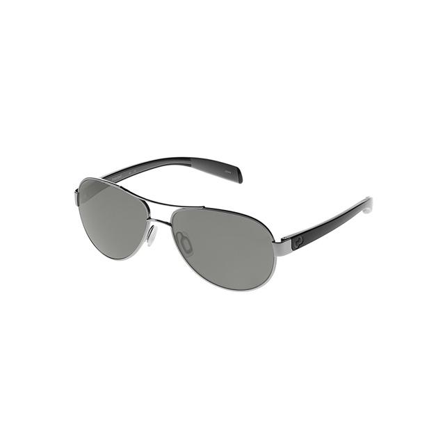 Native Eyewear - - Haskill