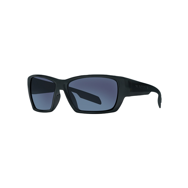 Native Eyewear - - Ward