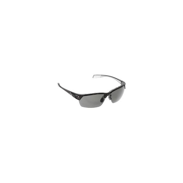 Native Eyewear - Native Eyewerar Eastrim Polarized Sunglasses