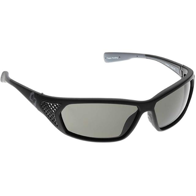 Native Eyewear - Andes Polarized Sunglasses