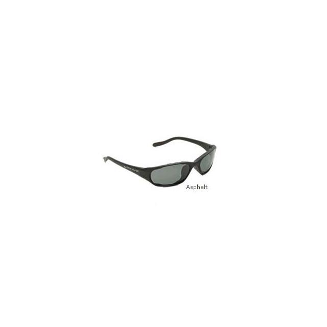 Native Eyewear - Native Throttle Polarized Sunglasses