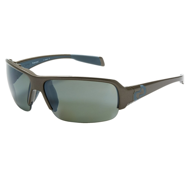 Native Eyewear - Itso Sunglasses