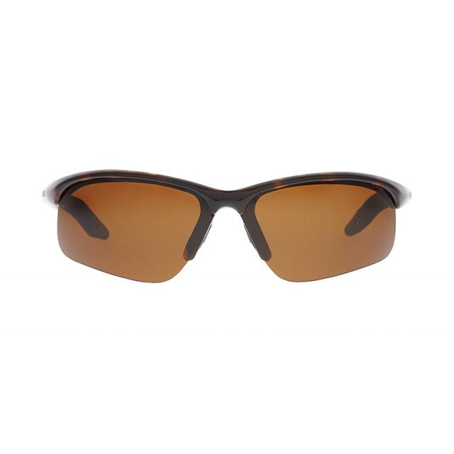 Native Eyewear - hardtop xp maple tort polarized brown