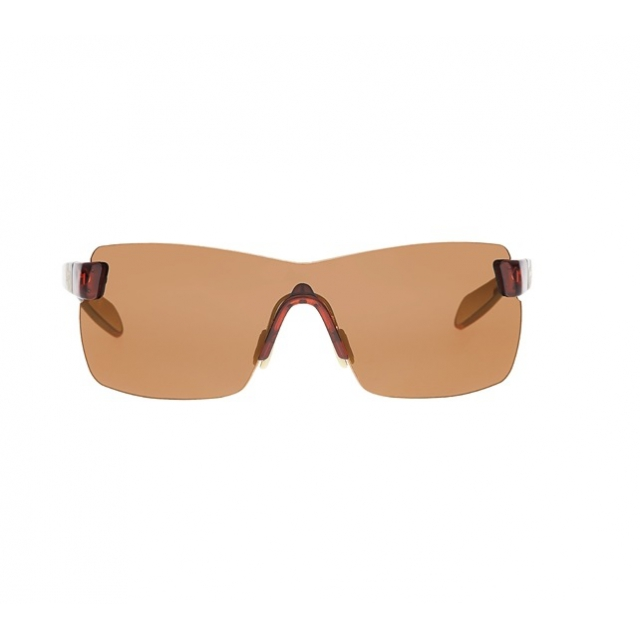 Native Eyewear - numa maple tort