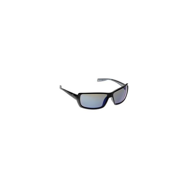 Native Eyewear - Trango Polarized Reflex Sunglasses