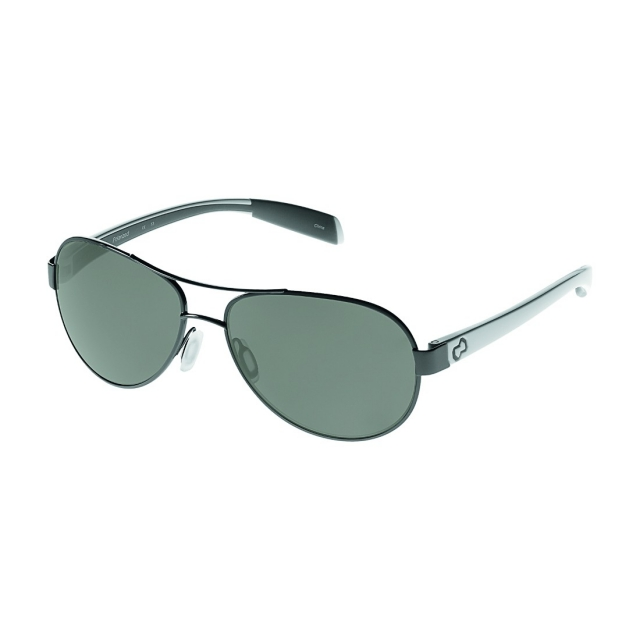 Native Eyewear - Haskill Sunglasses