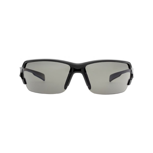 Native Eyewear - Native Blanca Polarized Sunglasses