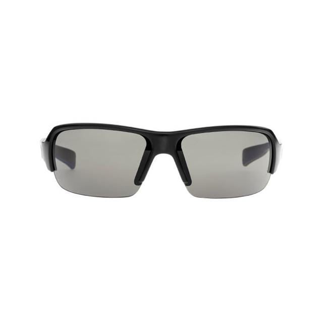 Native Eyewear - Native Itso Polarized Sunglasses