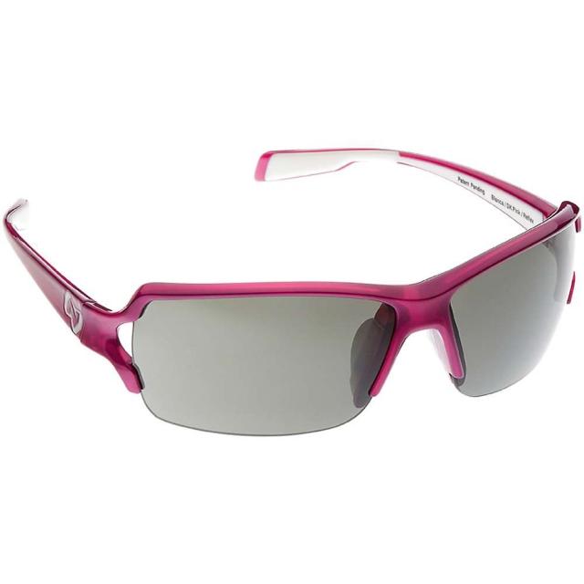 Native Eyewear - Blanca Polarized Sunglasses