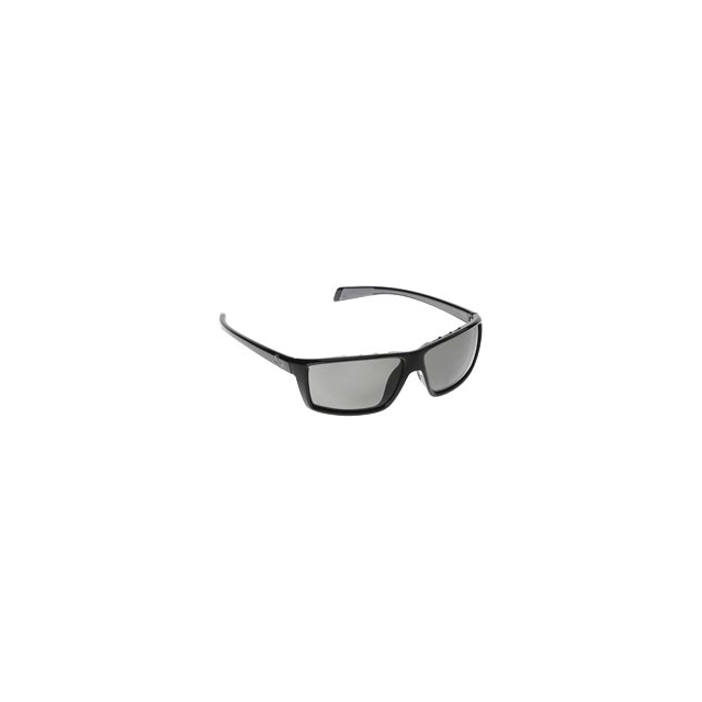 Native Eyewear - Sidecar Polarized Sunglasses