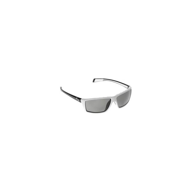 Native Eyewear - Sidecar Polarized Sunglasses