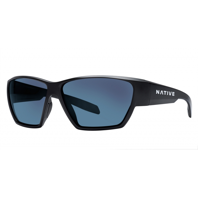 Native Eyewear - Wolcott